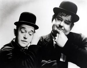 laurel-and-hardy-1
