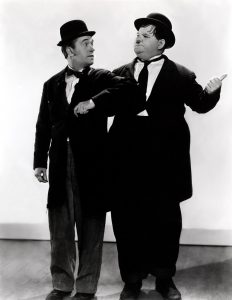 laurel-and-hardy-2