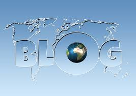 1 Simple Strategy To Attract Traffic To Your Blog