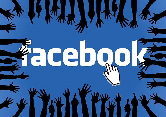 7 Mistakes To Avoid While Setting Up Your Facebook Profile