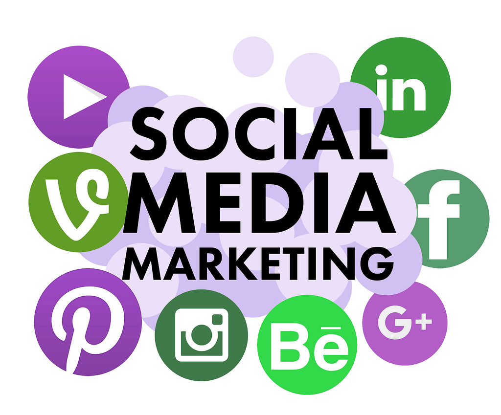 7 Must-do's For Greater Success with Social Media Marketing
