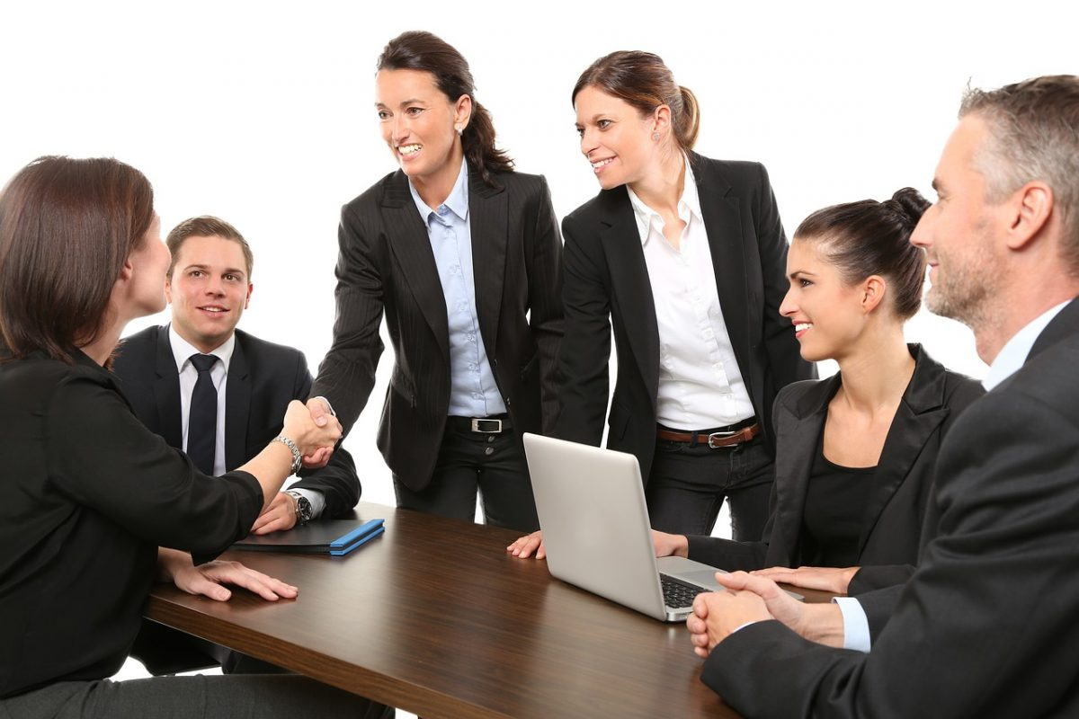 Importance Of Meetings in Hospitality Sector