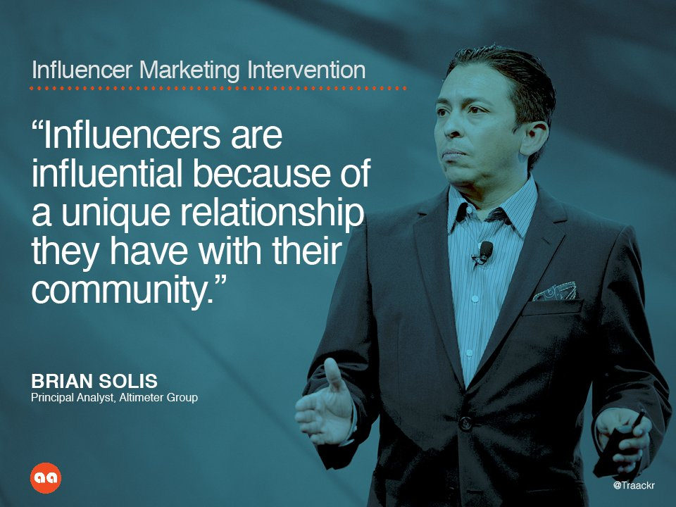 How to Become an Online Influencer: 10 Super Easy Hacks