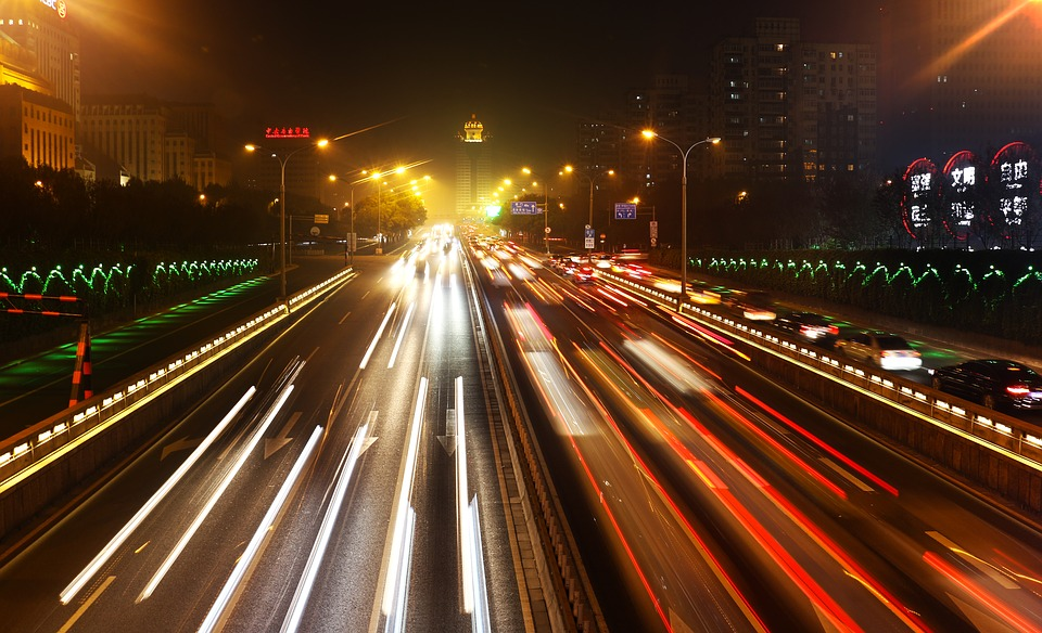 4 Simple Tips to Drive Traffic To Your Website