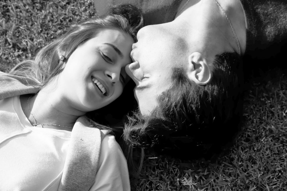 Fall in Love … Truly, Madly, and Deeply