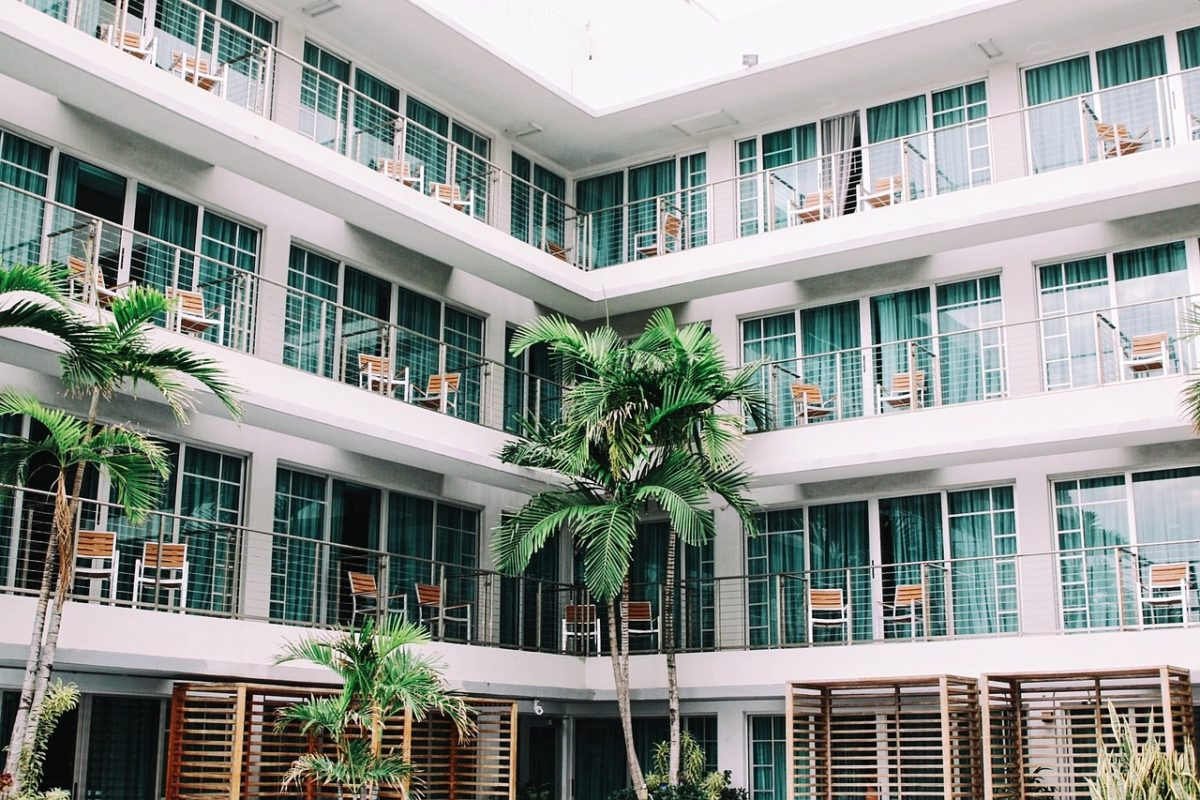 6 Important Factors to Consider When Getting a Property Management System for Your Hotel